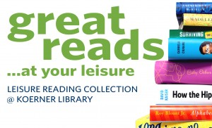 Great Reads Collection launches