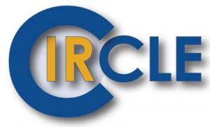 Winners of GSS cIRcle Open Scholar Award announced