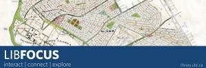 LibFOCUS e-newsletter: November 2012