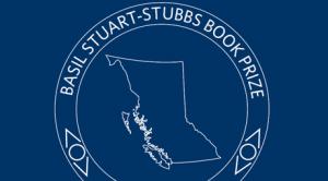 Jean Barman wins Basil Stuart-Stubbs Book Prize