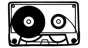 B.C. Aboriginal Audio Digitization and Preservation: call for applications