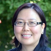 Librarian Profile: Leadership development with Diana Bang