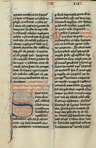 manuscript007_L_page