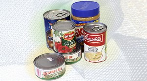 Food For Fines final count