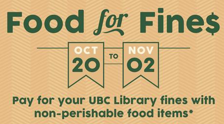 Food Bank Columbia University