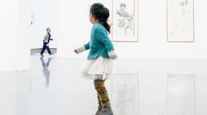 """""""Essences"""" Art Exhibition"""