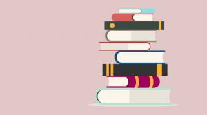 Spring 2015 Alumni Book Club