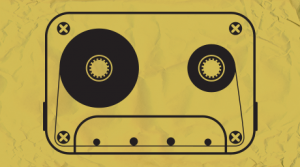 Audio digitization and preservation grant program for BC Indigenous organizations