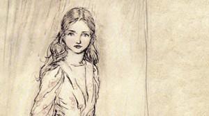 Spotlight on The Illustrated Alice