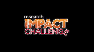 Enhance your research impact