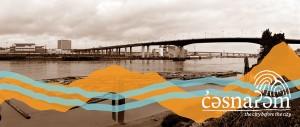 c̓əsnaʔəm Research Team at UBC Win the 2016 IDEA