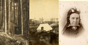 Take a Step Back in Time: Revealing Exhibition of BC Photography