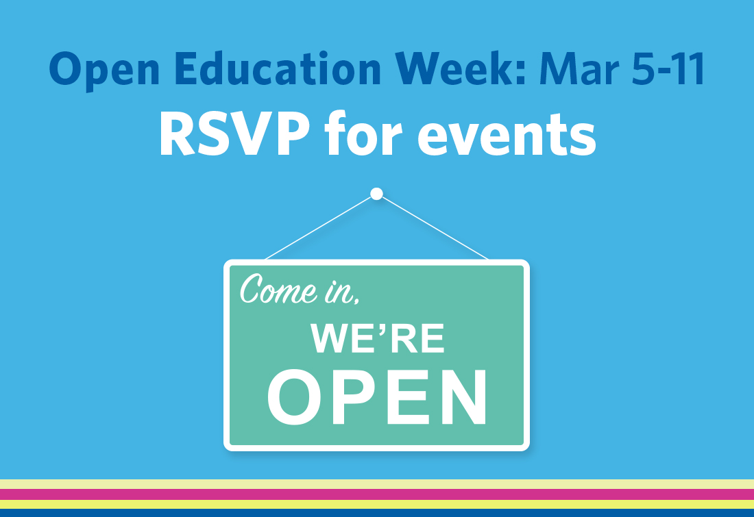 News about ubc library open education week at ubc is happening march 511 1betcityfo Choice Image