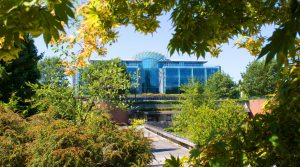 Digital Scholarship Librarian Koerner Library, UBC Library | Vancouver Campus Full-Time, Ongoing
