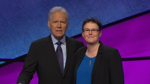 Photo credit: Jeopardy! Productions Inc.