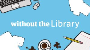 UBC students share how the Library helps with their academic success