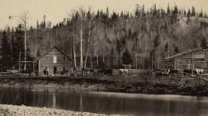 BC History Digitization Program now accepting applications for 2021/2022 funding year